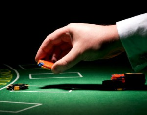 winnende blackjack strategie