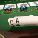 Klaver Casino en Nederlands blackjack
