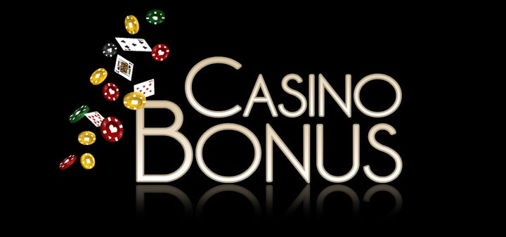 Casinobonus voor blackjack