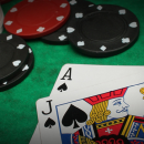 Blackjack online nog leuker