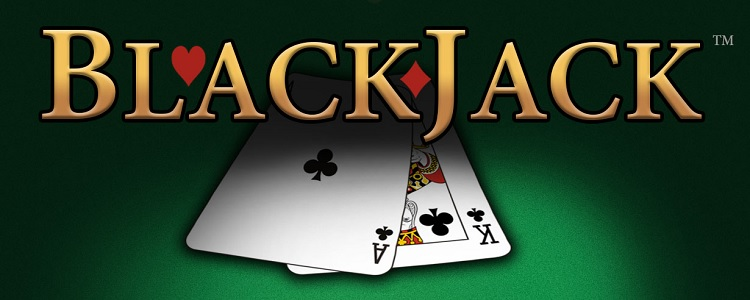 Werking online blackjack strategie