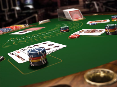 10 Blackjack tips online