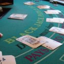Meer info over de blackjack tafel